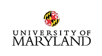 UofMD.png
