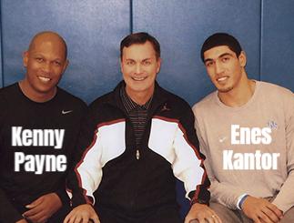 kenny-payne-enes-kantor_edited