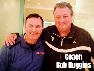 Bob-Huggins_edited