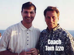 tom-izzo_edited