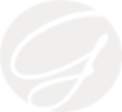 Round-IconNEW.png