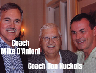 mike-D'Atoni-Don-Nuckols_edited