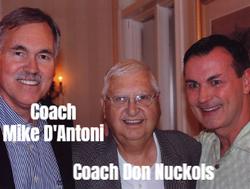 mike-D'Atoni-Don-Nuckols_edited