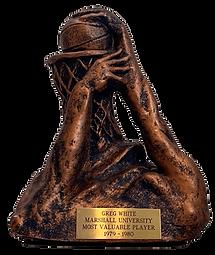 MVP (1).png