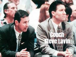 Steve-Lavin_edited