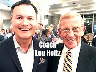 Lou-Holtz_edited