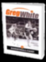 GWBasketballCampBookTrans.png