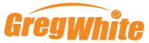 greg white logo