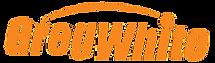 greg white logo