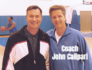 John-Calipari_edited