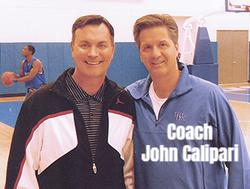 John-Calipari_edited