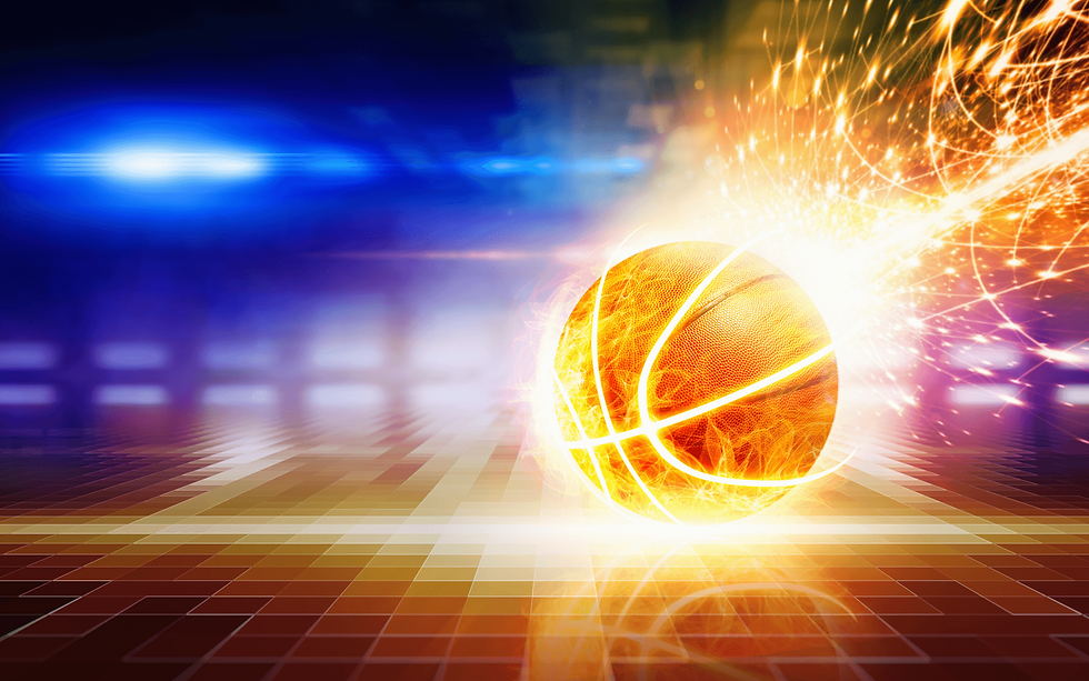 burning-basketball.png