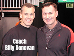 Billy-Donovan_edited