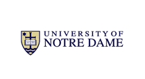notredame.png