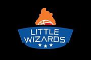 little wizards logo
