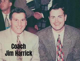 Chuck-Harrick_edited