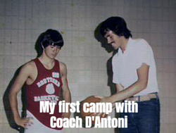 my-first-camp-with-coach-D'Antoni_edited