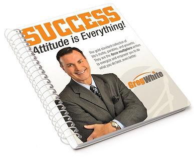SuccessBook_edited.jpg