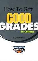 GWB_Books008.png