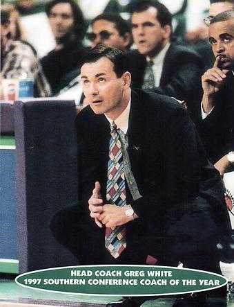 CoachWhiteMarshall.jpg