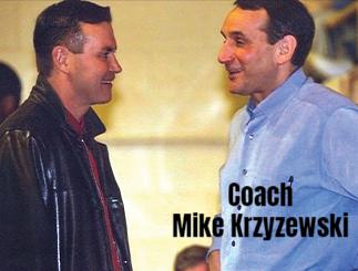 Mike-Krzyzowski_edited