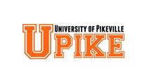 Upike.png