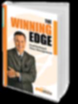 WinningEdgeBookFinal.png