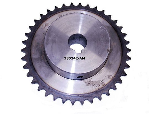 Sprocket Belt Drive [385242-AM]