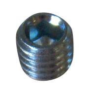Grub Screw [65151-AM]