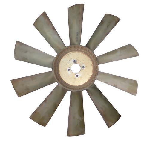 G140 Fan [215621-AM]