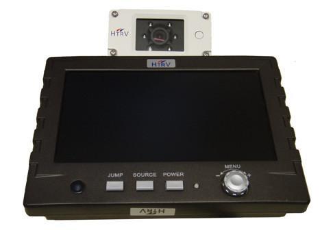 Camera System [Camera System]