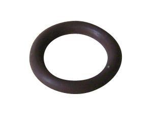 Fwd/Rev Lever O Ring [88508-AM]