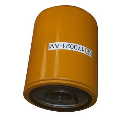 Return Filter - 25 Micron [170021-AM]