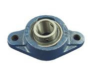 Bearing Assy [240019-AM]