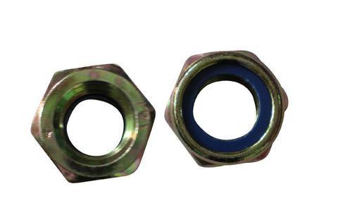 Nyloc Nut - 14mm [65015-AM]