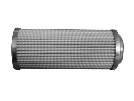 Filter [170107-AM]
