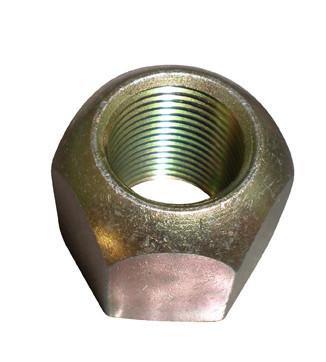 Wheel Nut [260055-AM]