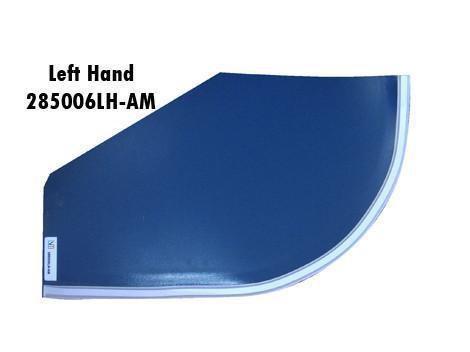 Front Flaps - Left Hand [285006-LH-AM]