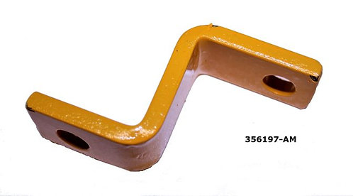 Belt Sensor Bracket [356197-AM]