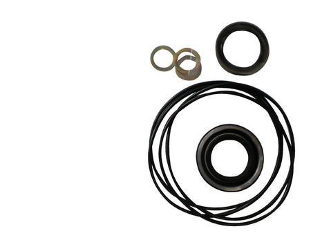 Flicker Motor Seal Kit [185061-AM]