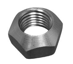 Outer Push Rod Nut [385355-AM]