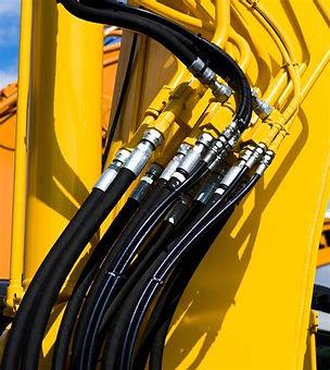 hydraulic hoses.jpg