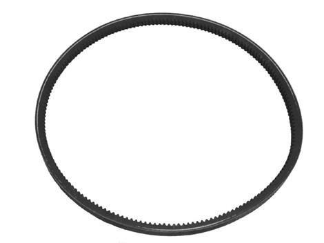 Fan Drive Belt - Bottom [130107-AM]
