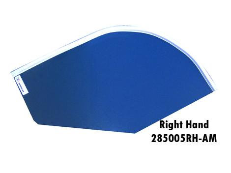 Front Flaps - Right Hand [285005RH-AM]