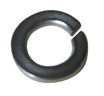 Adaptor Plate Spring Washer [88204-AM]