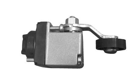 Limit Switch Head [165206-AM]