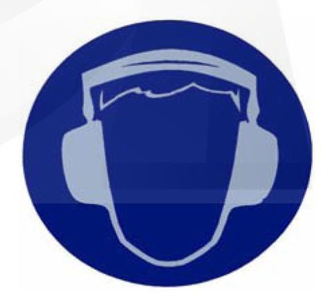 Helmet Sticker [20532-AM]