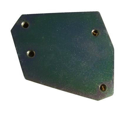 Pivot Block Adaptor [88051-AM]