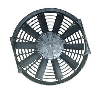 Fan [160013-AM]