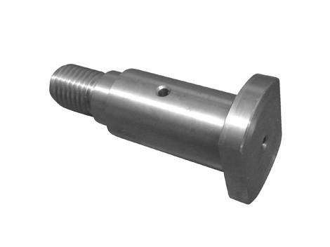 RHP Pin [387025-AM]